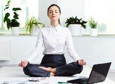 desk-yoga