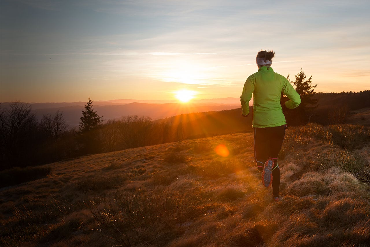 BOUGEZ, RESPIREZ, ÉLIMINEZ! AVEC JUST FOR GOOD