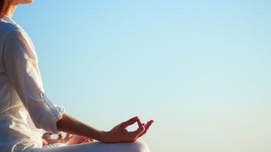 Rester Zen en toutes circonstances