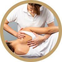 2x-JFG-Soins-Massage