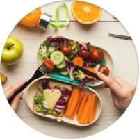2xHome-B2B-Immersion cure detox